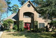 18306 Walden Forest Humble TX, 77346