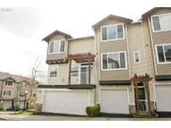 15075 Sw Warbler Way 102 Beaverton OR, 97007