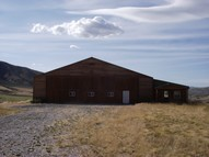 10747 Airpark West Rd Lava Hot Springs ID, 83246