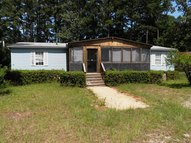 2567 Lakeside Drive Appling GA, 30802