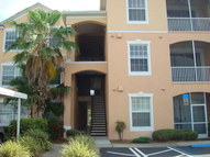 13572 Turtle Marsh Loop, #290, Orlando FL, 32837