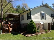 100 Jessup Drive Clyde NC, 28721