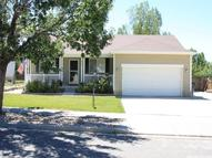 862 E Valley View Dr Tooele UT, 84074