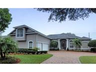9149 Wickham Way Orlando FL, 32836