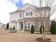 9810 Rainsong Drive Wake Forest NC, 27587