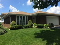 4428 Elm Avenue Brookfield IL, 60513