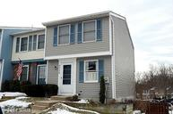 9958 Canvasback Way Damascus MD, 20872