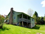 39 Garron Rd Middletown Springs VT, 05757