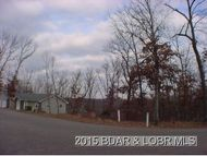 Lot 27 Timberlake Village Circle Rocky Mount MO, 65072