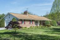 3193 Falls Road Hampstead MD, 21074