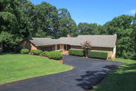 809 Ivy Lake Dr Forest VA, 24551