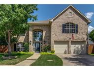 18631 Gibbons Drive Dallas TX, 75287