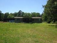 50034 Fox Road Aberdeen MS, 39730