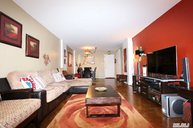 61-20 Grand Central Pky B101 Forest Hills NY, 11375