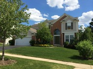 693 Somerset Avenue West Dundee IL, 60118