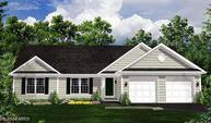 Lot 4 Lahore Road Orange VA, 22960