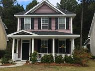 2824 Caitlins Way Mount Pleasant SC, 29466