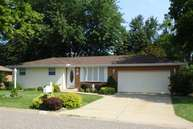 141 Norwood Morton IL, 61550