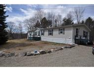 17 Sugar House Rd Campton NH, 03223