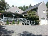 825 High Mountain Road Gardners PA, 17324
