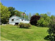 29 Cox Hill Road Liberty ME, 04949
