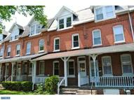 743 Haws Ave Norristown PA, 19401