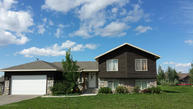 1164 Brooktrout Drive Victor ID, 83455