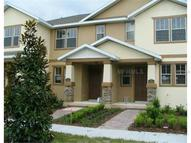 14450 Prunningwood Pl Winter Garden FL, 34787