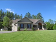 274 Turnpike Rd Jefferson NH, 03583