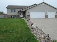 316 Summerfield Drive Ne Eyota MN, 55934