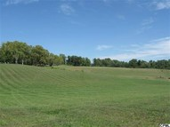 Route 147/Lot 4 Million Dollar Road Halifax PA, 17032