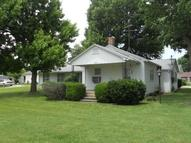 602 Washington Avenue Purdy MO, 65734