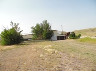 54 Red Deer Ln Great Falls MT, 59404