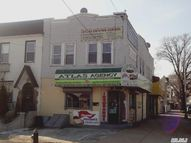 76-14 Atlantic Ave Ozone Park NY, 11416