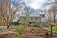 2 Lilac Ct Butler NJ, 07405
