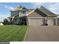 516 Marshan Court Lino Lakes MN, 55014