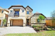 1410 Regalia Court Houston TX, 77055