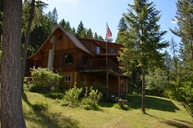 1880 Tobacco Road Eureka MT, 59917