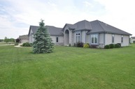 8118 Marjorie Dr Waterford WI, 53185