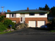 1204 10th Ave Milton WA, 98354