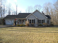 91 Gracedale Ave Mountain Top PA, 18707