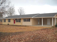 30094 Andrews Road Aberdeen MS, 39730