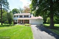 3716 Spring Meadow Drive Ellicott City MD, 21042