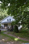 106 Jeanne Avenue Ghent WV, 25843