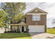 6622 Fawn View Drive Charlotte NC, 28216