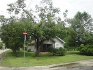 524 S Church Street Pilot Point TX, 76258