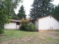 14926 S Burkstrom Rd Oregon City OR, 97045
