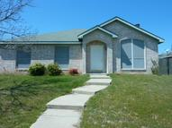 430 Fall Cedar Drive Fort Worth TX, 76108