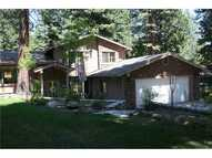850 S Dyer Incline Village NV, 89451