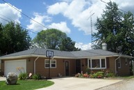 430 South Virginia Street Coal City IL, 60416